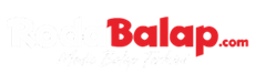 RodaBalap.com