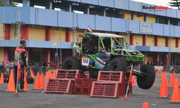 final-super-adventure-monster-road-teboxs-pati-index-raih-gelar-juara-double-winner
