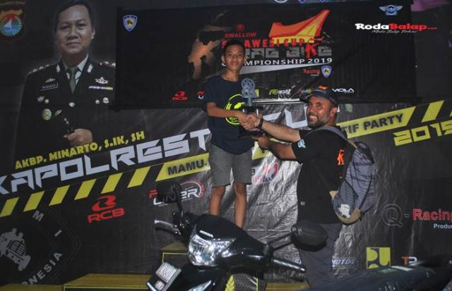 racing-boy-rcb-sukses-gelar-sulawesi-cup-dragbike-champ