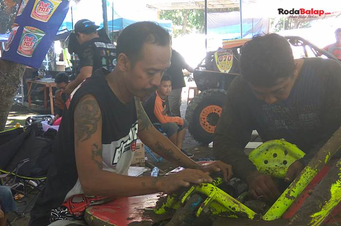 pemalang-soda-racing-keras-off-roader-lokal-dan-juara-nasional-out