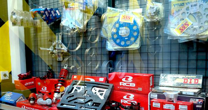 grand-opening-speed-shop-rss-milik-rey-ratukore