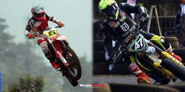 Peraturan Teknik Motocross Dan Supermotto 2020 10