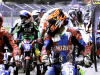 Hasil Deltalube Thirty One Race Series Indonesia Torsi Sentul